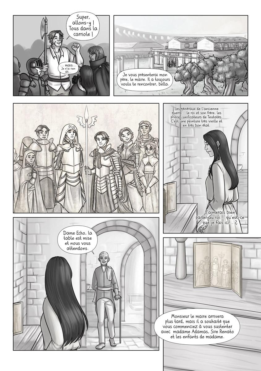 Chapitre 5 - Page 120