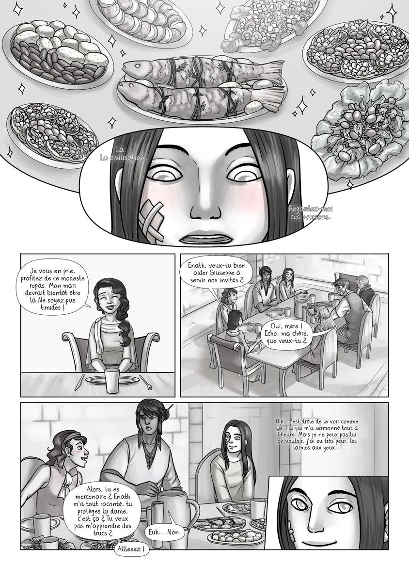 Chapitre 5 - Page 121