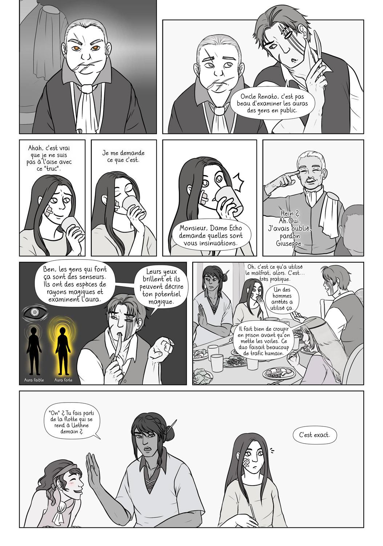 Chapitre 5 - Page 122