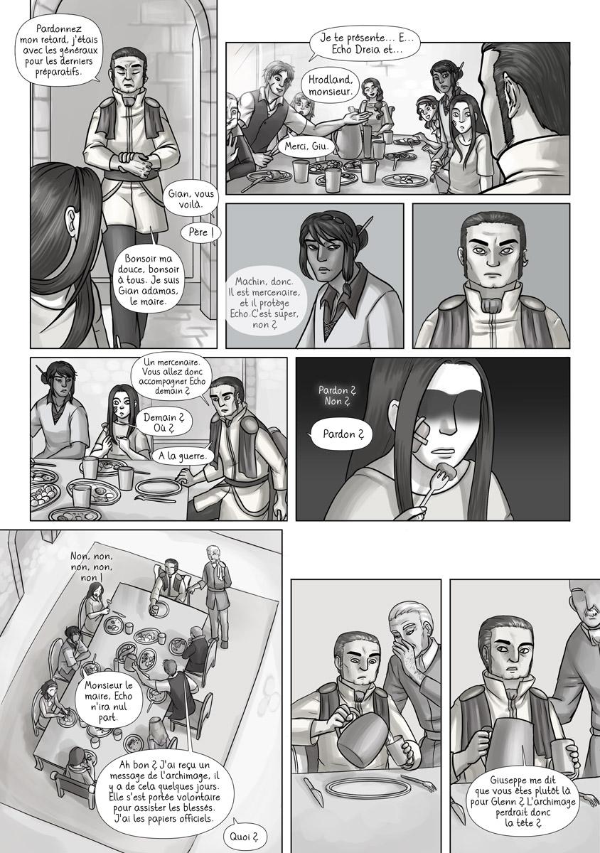 Chapitre 5 - Page 123