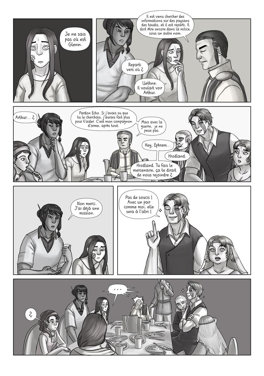 Chapitre 5 - Page 124