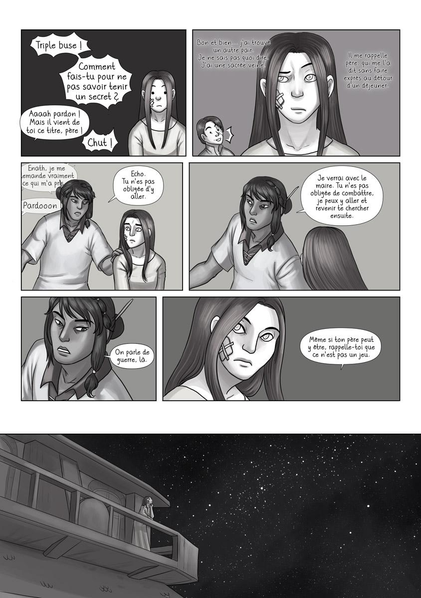Chapitre 5 - Page 125