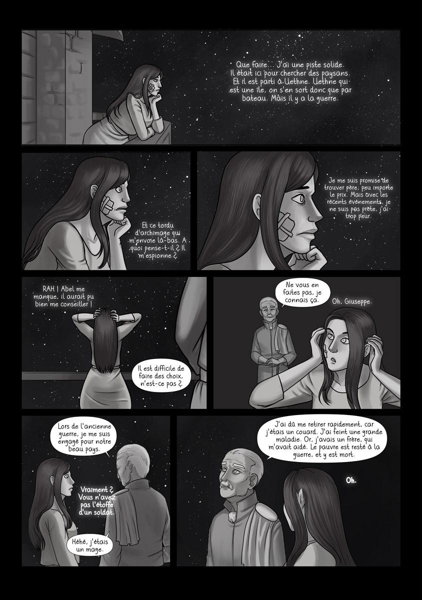 Chapitre 5 - Page 126