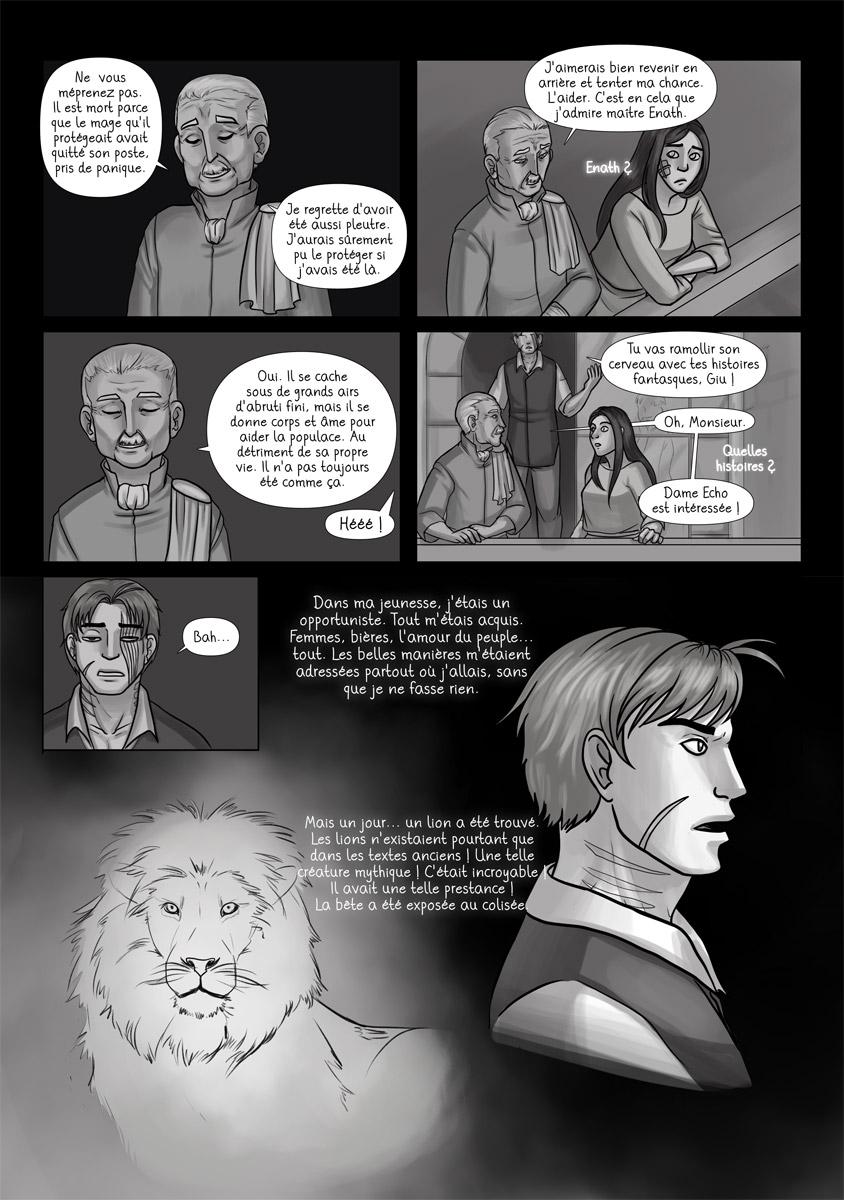 Chapitre 5 - Page 127
