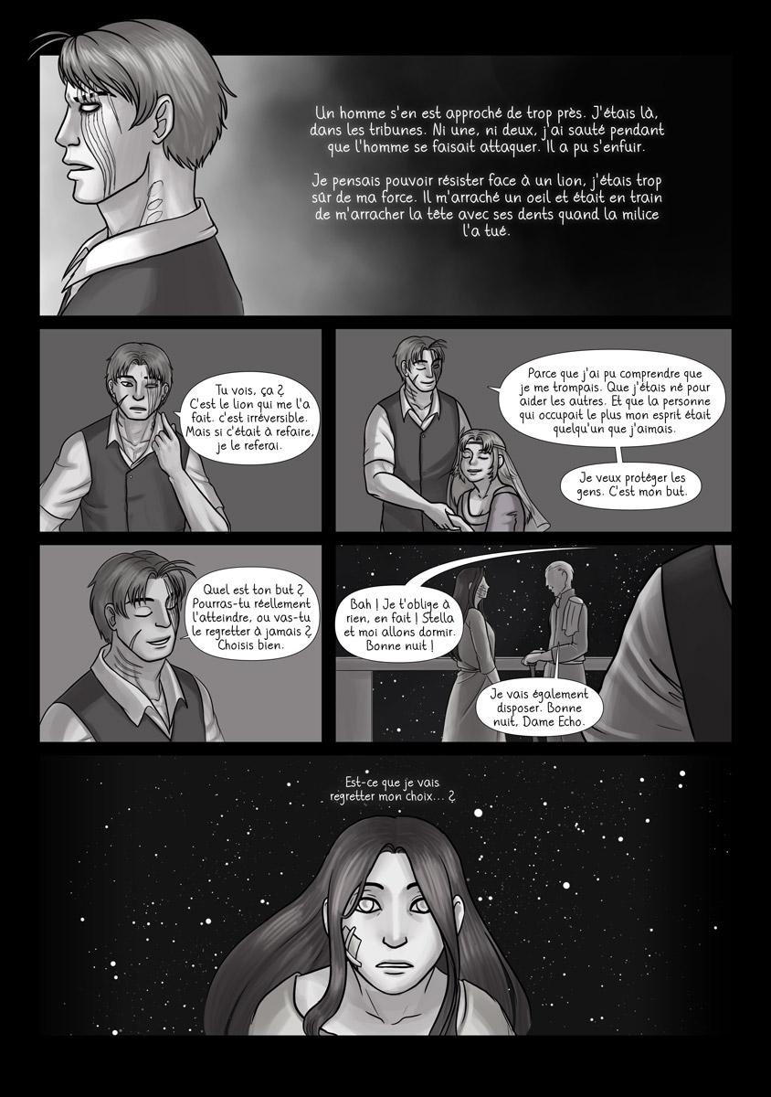 Chapitre 5 - Page 128