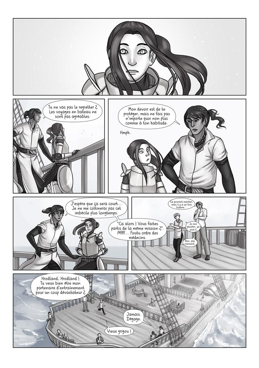 Chapitre 5 - Page 129