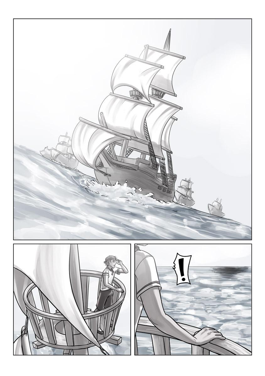 Chapitre 5 - Page 130