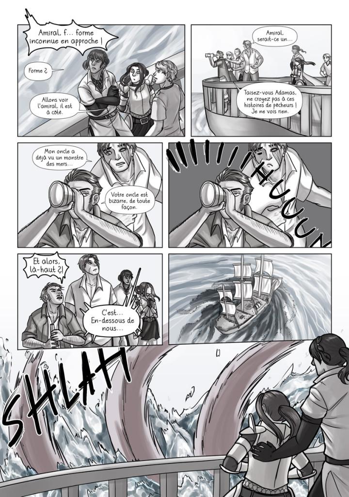 Chapitre 5 – Page 131