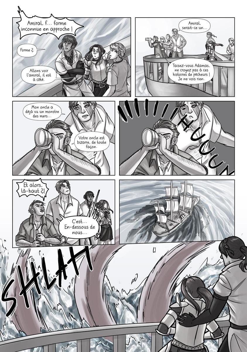 Chapitre 5 - Page 131