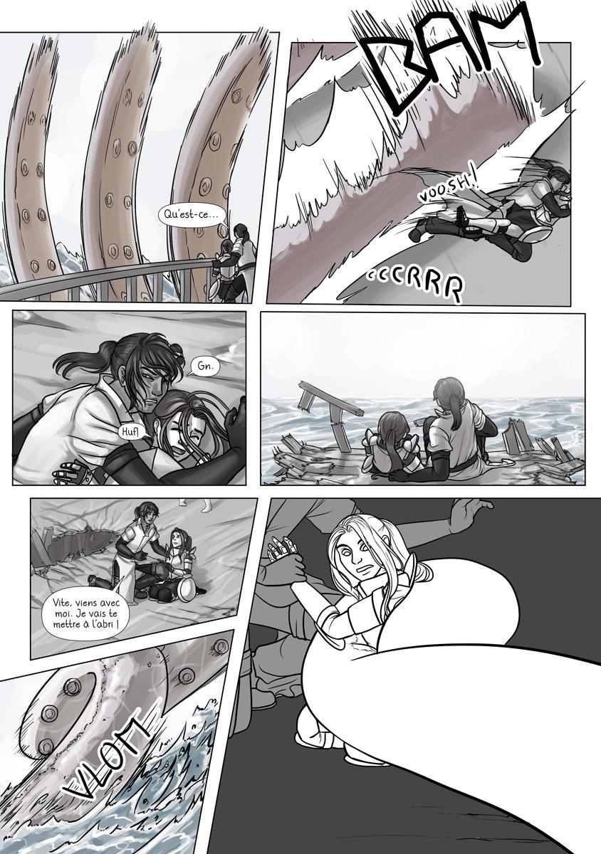 Chapitre 5 - Page 132