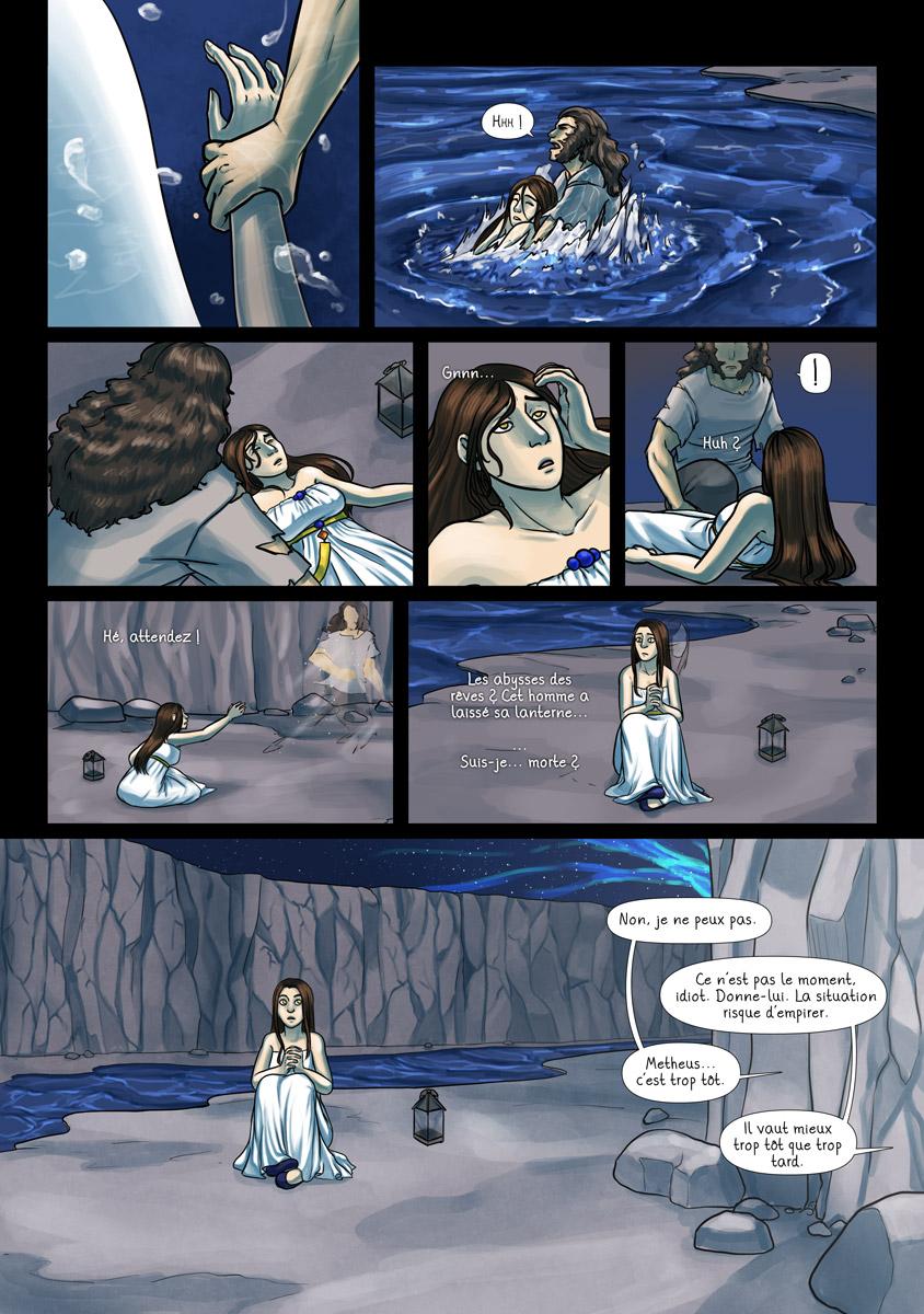 Chapitre 5 - Page 135