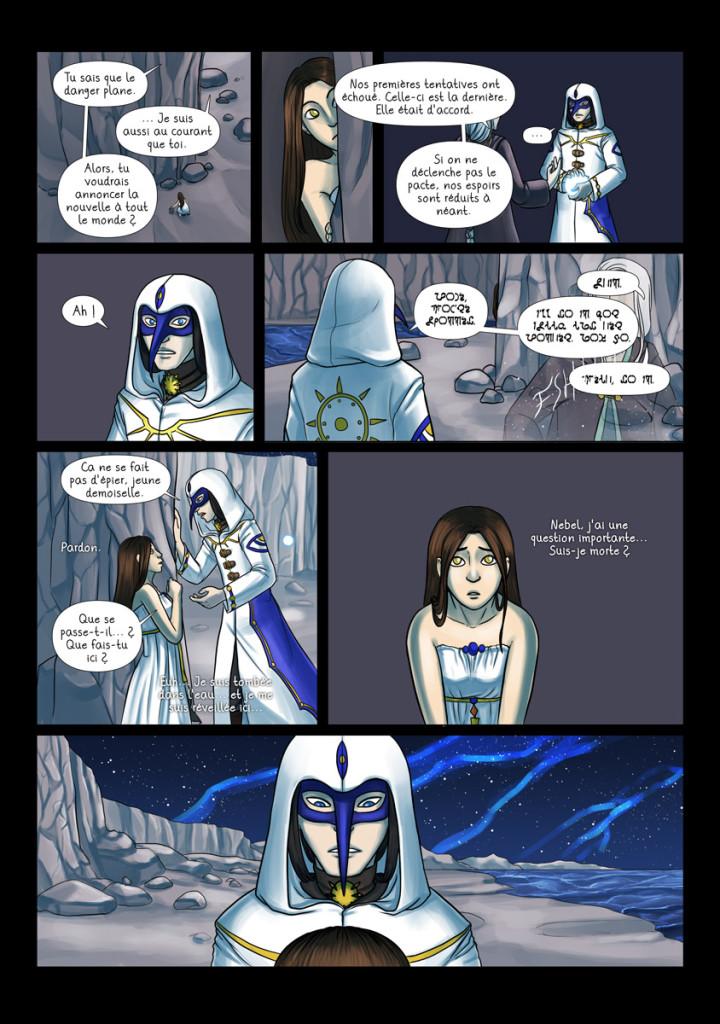 Chapitre 5 – Page 136