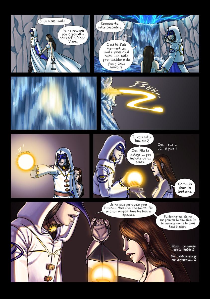 Chapitre 5 - Page 137