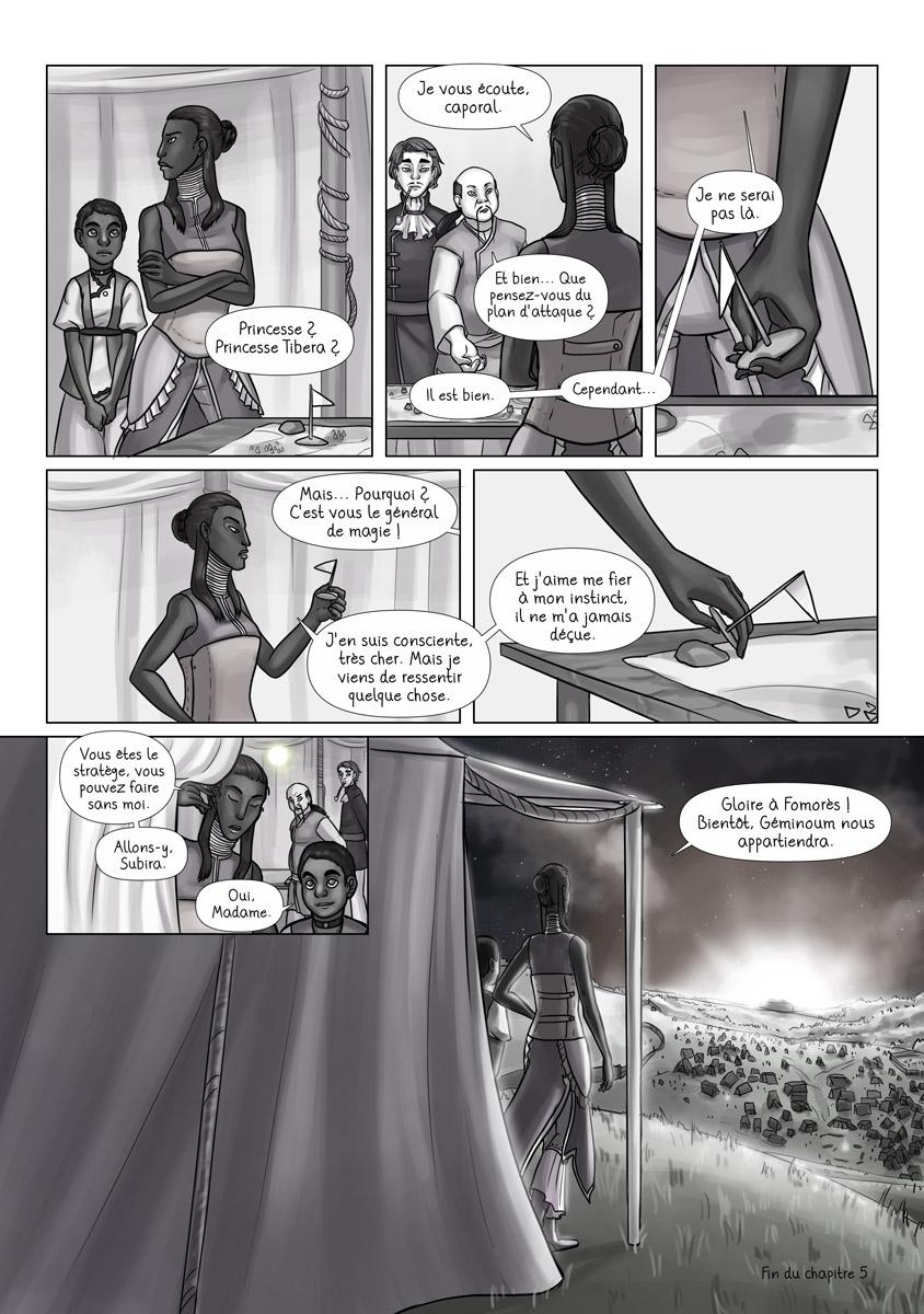 Chapitre 5 - Page 139
