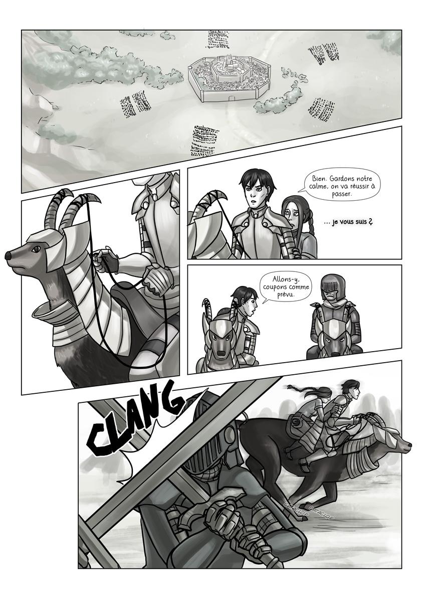 Chapitre 6 - Page 148
