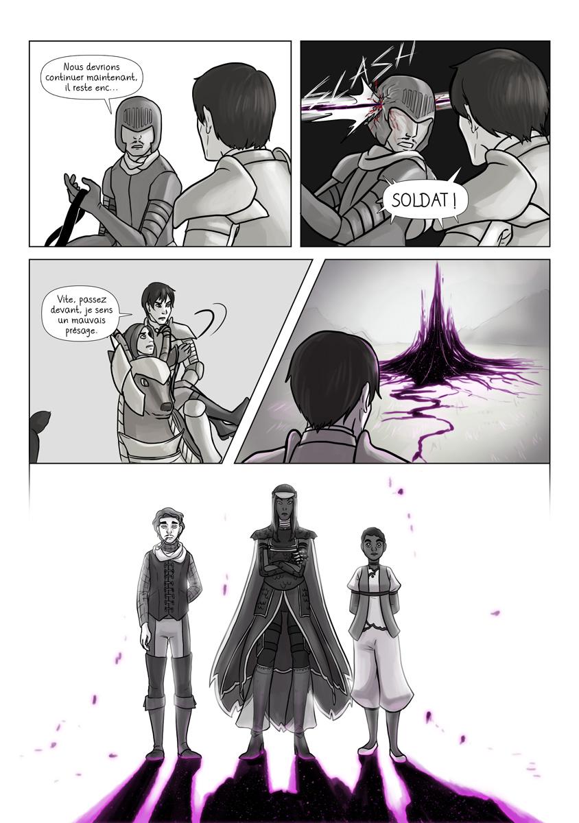 Chapitre 6 - Page 150