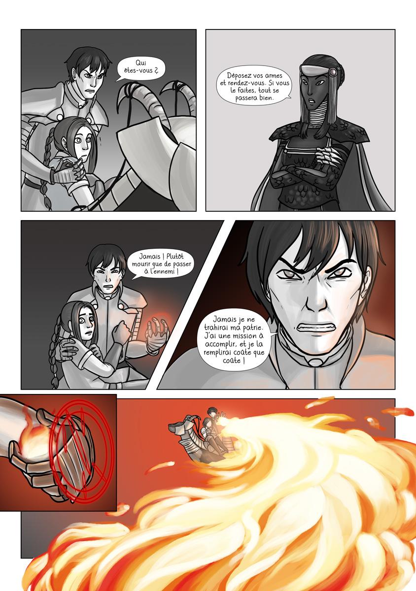 Chapitre 6 - Page 151