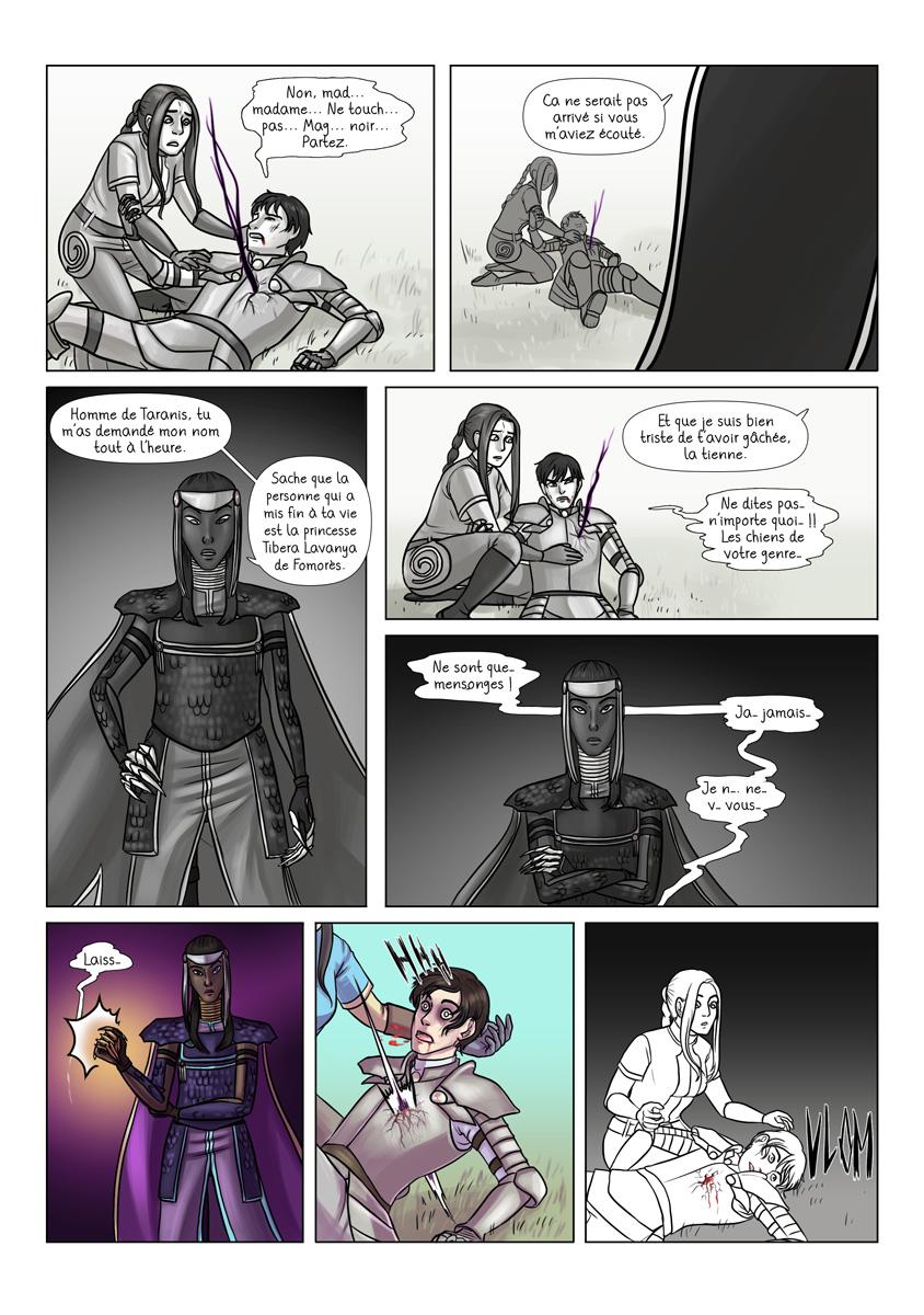 Chapitre 6 - Page 153