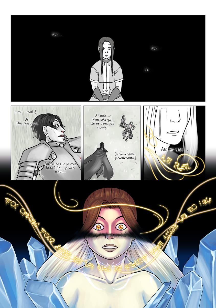 Chapitre 6 - Page 154