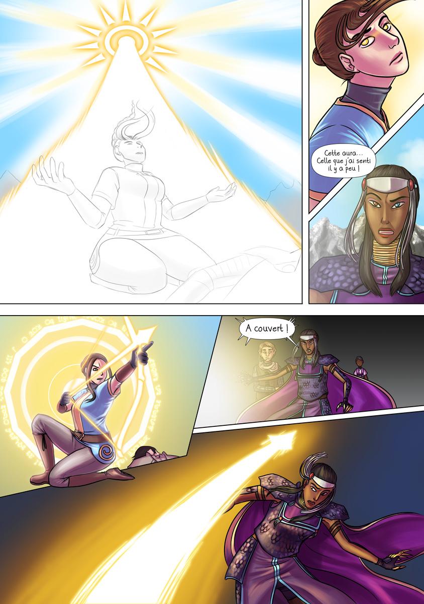 Chapitre 6 - page 155