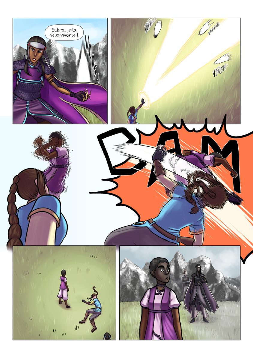 Chapitre 6 - Page 156