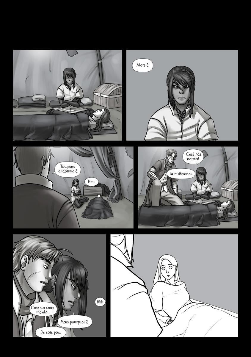 Chapitre 6 - Page 159