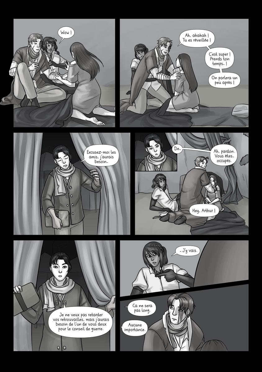 Chapitre 6 - Page 160