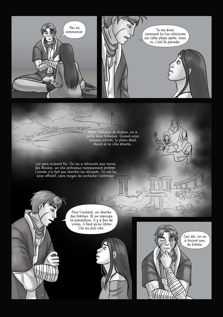 Chapitre 6 - Page 161