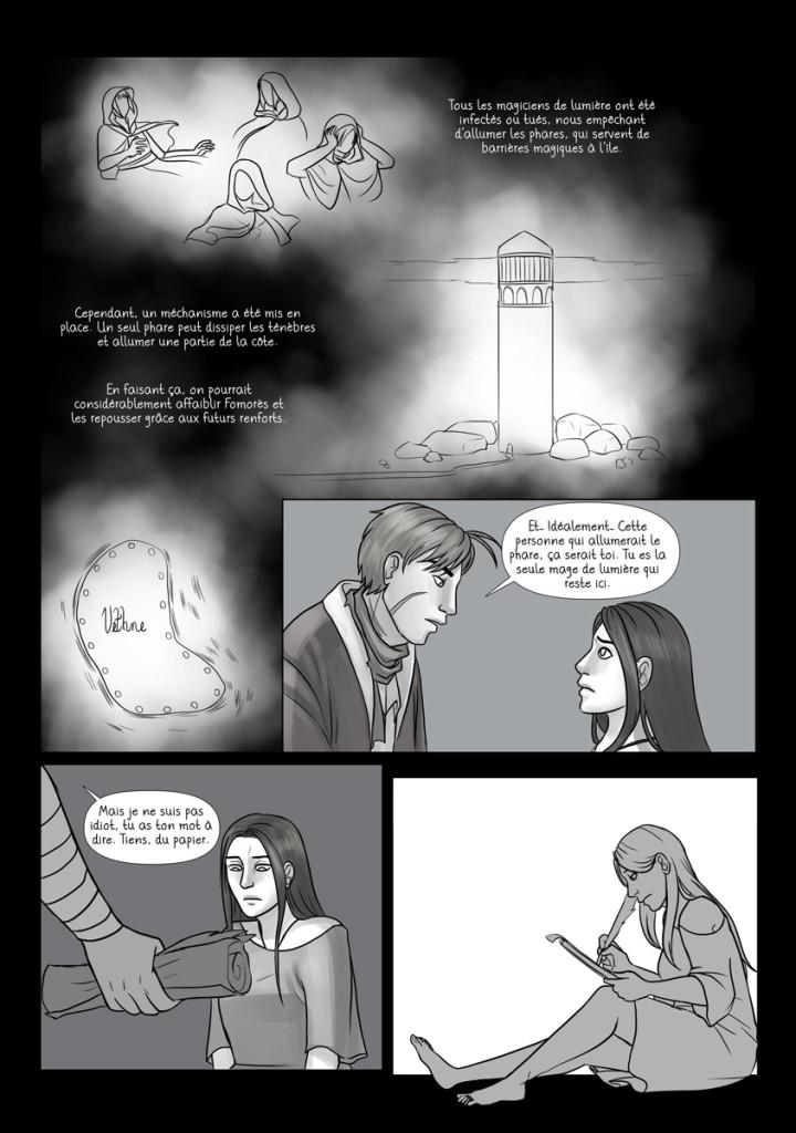 Chapitre 6 – Page 162