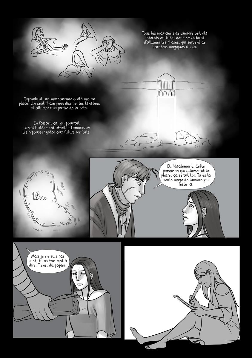Chapitre 6 - Page 162