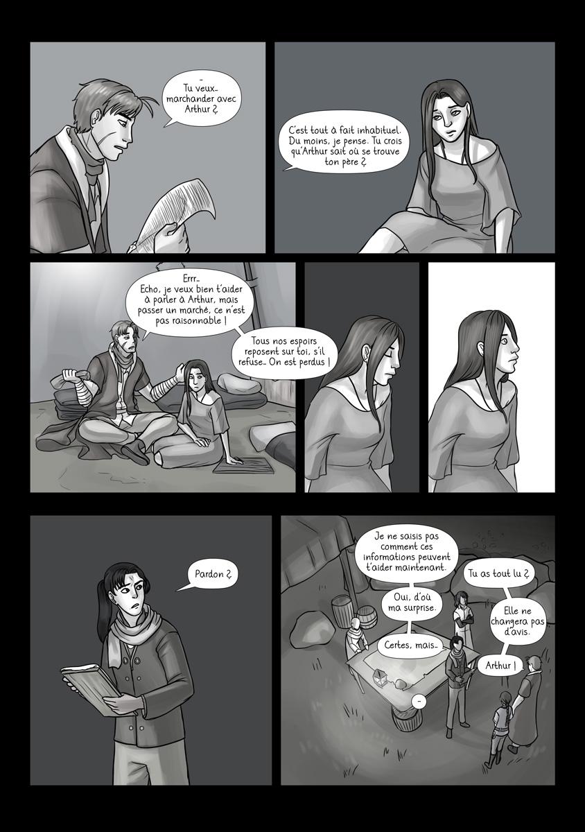 Chapitre 6 - Page 163