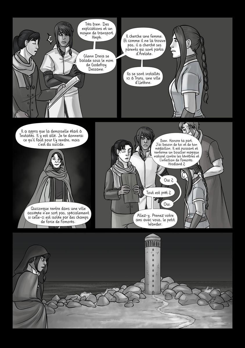 Chapitre 6 - Page 164