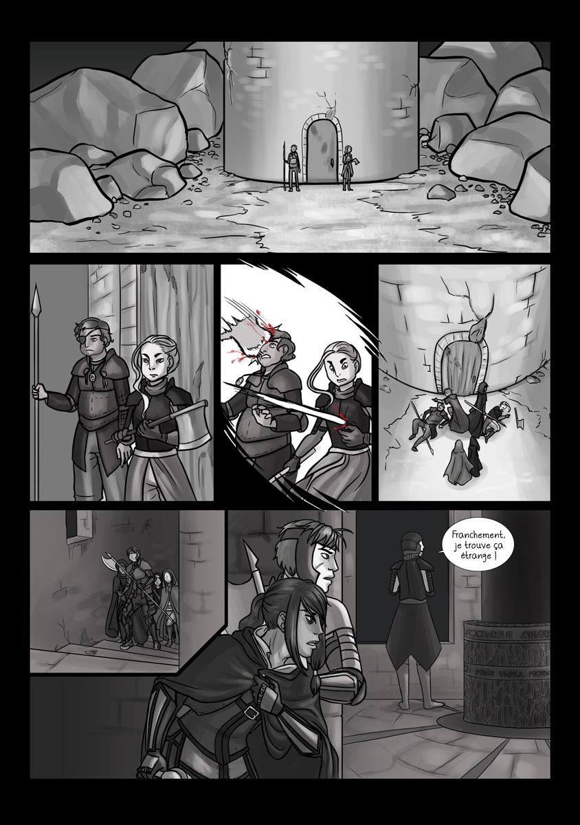 Chapitre 6 - Page 165