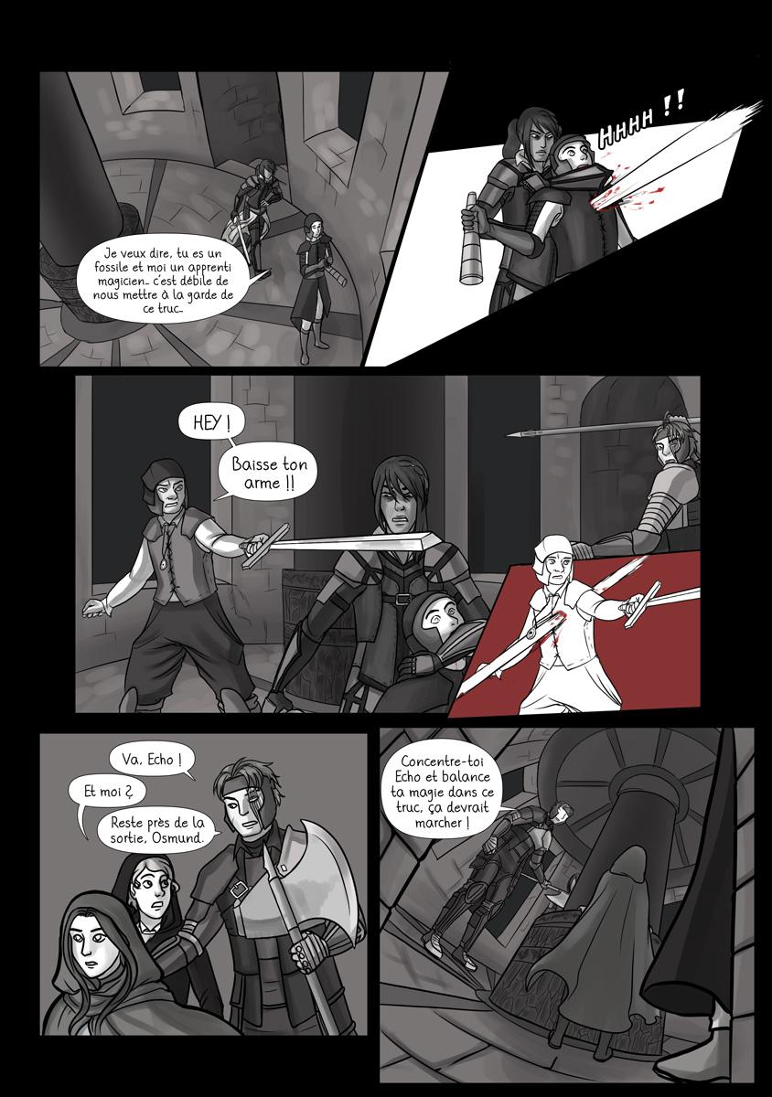 Chapitre 6 - Page 166