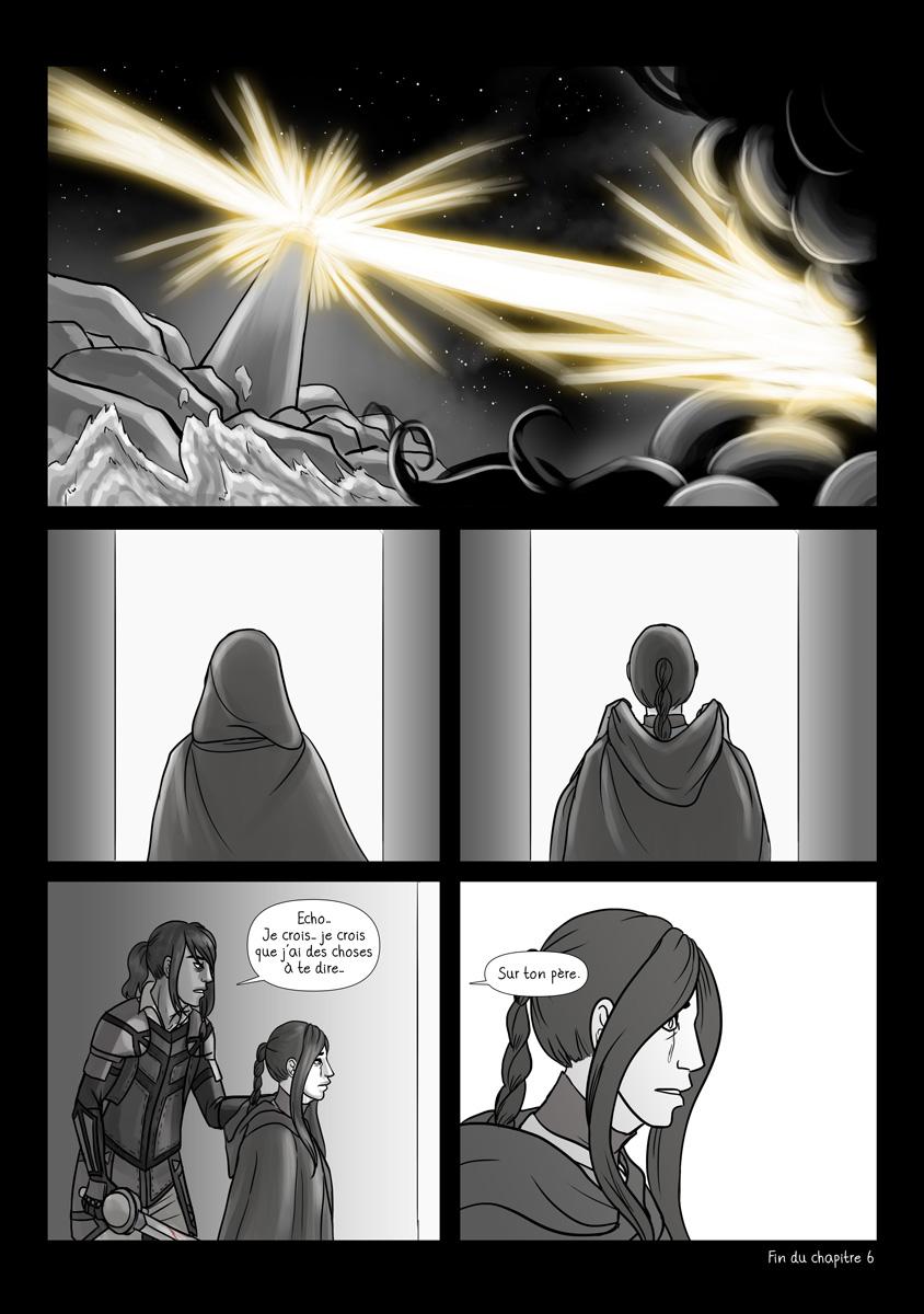 Chapitre 6 - Page 169