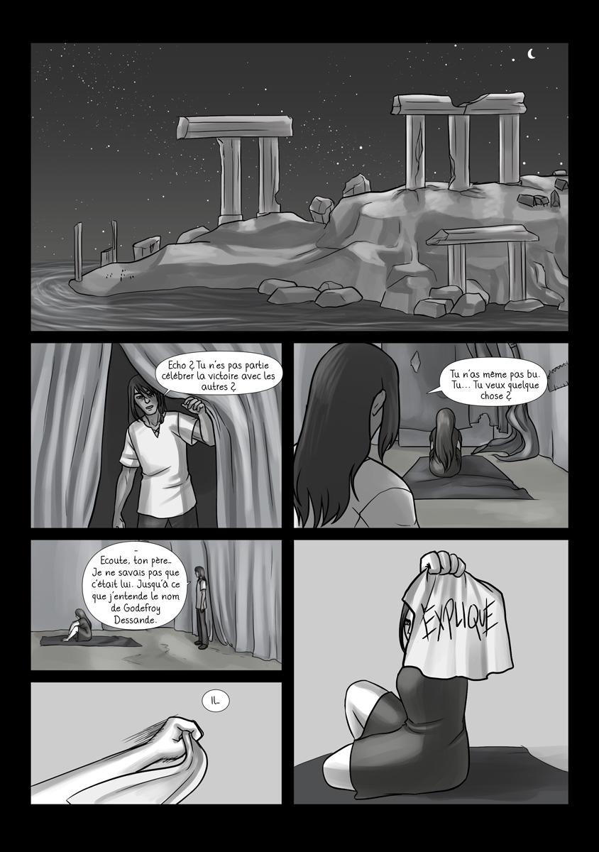 Chapitre 7 - Page 171