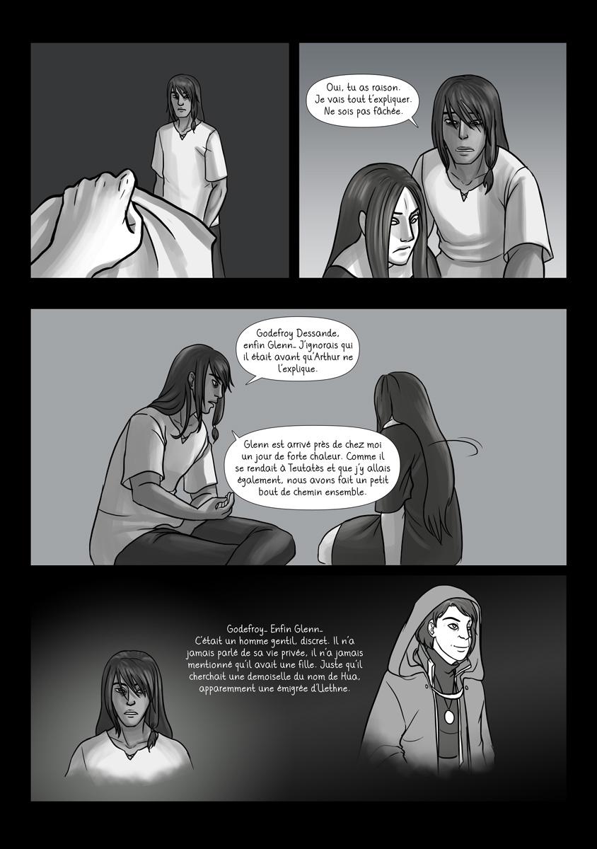 Chapitre 7 - Page 172