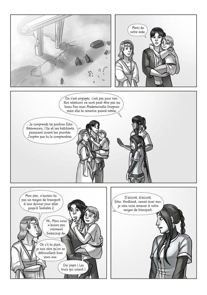 Chapitre 7 – Page 174