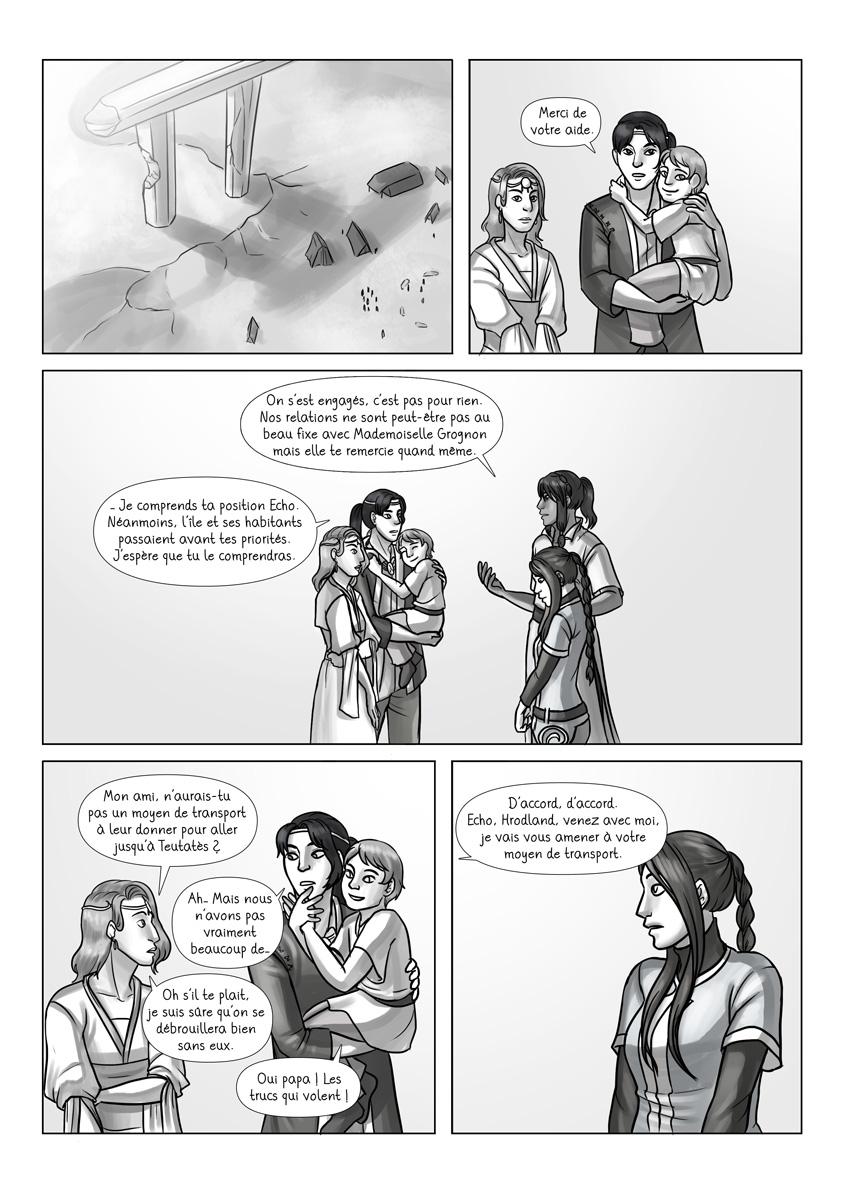 Chapitre 7 - Page 174