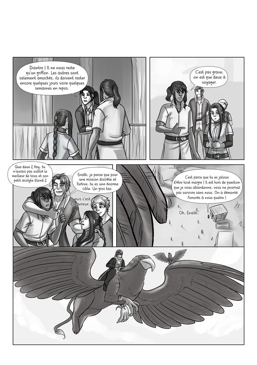 Chapitre 7 - Page 175