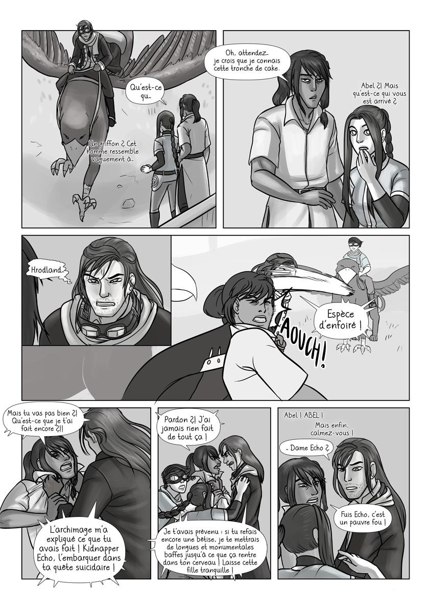 Chapitre 7 - Page 176