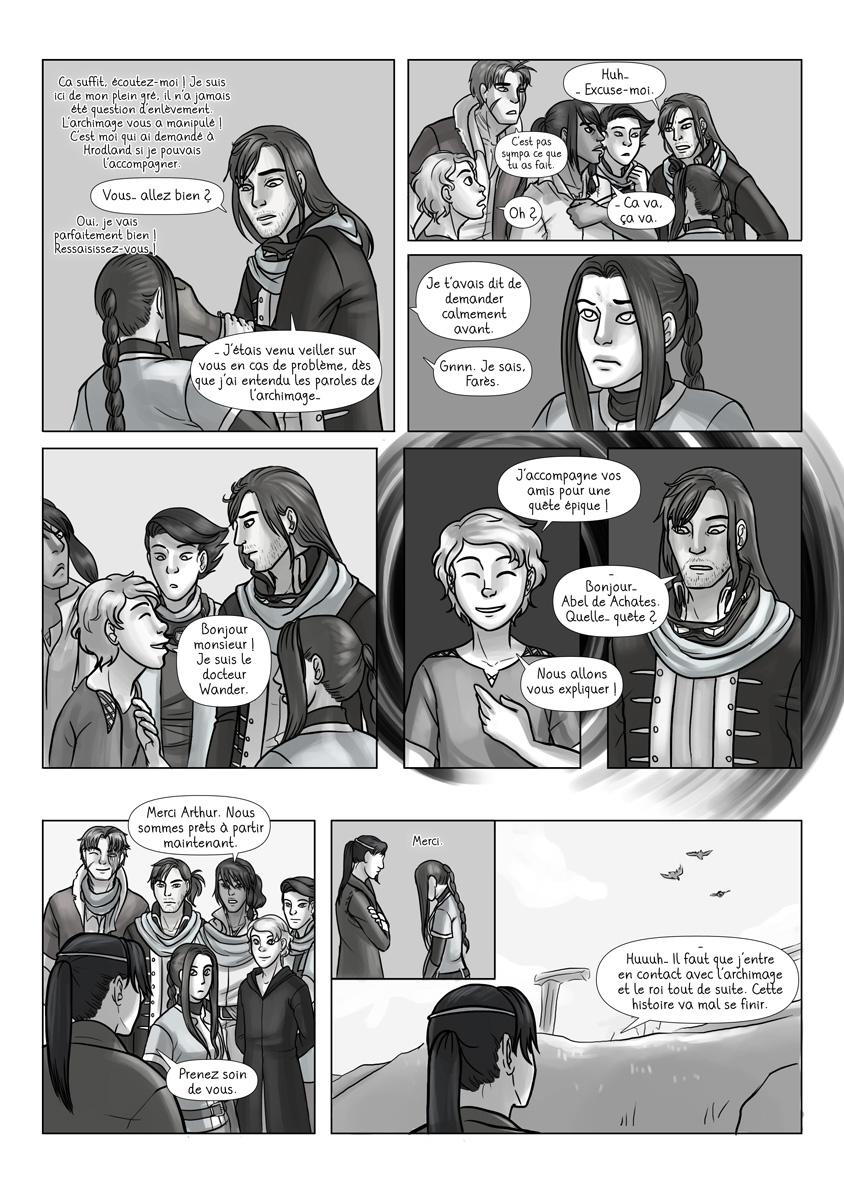 Chapitre 7 - Page 177
