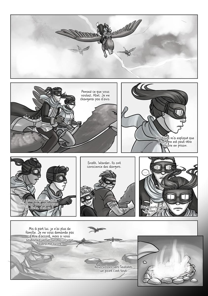 Chapitre 7 - Page 178