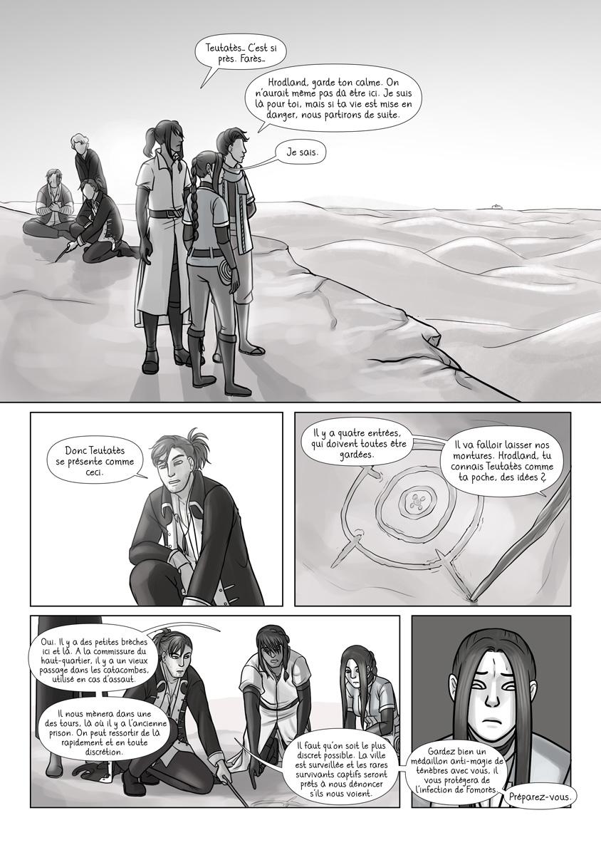 Chapitre 7 - Page 180