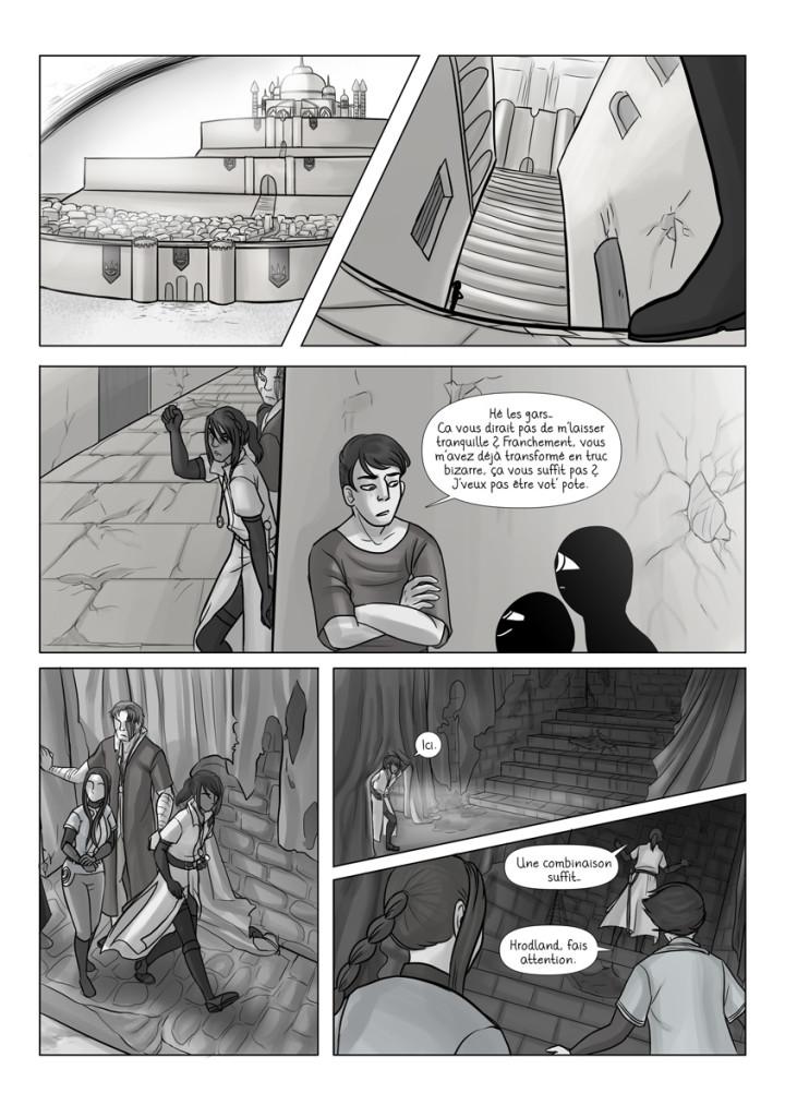 Chapitre 7 – Page 181