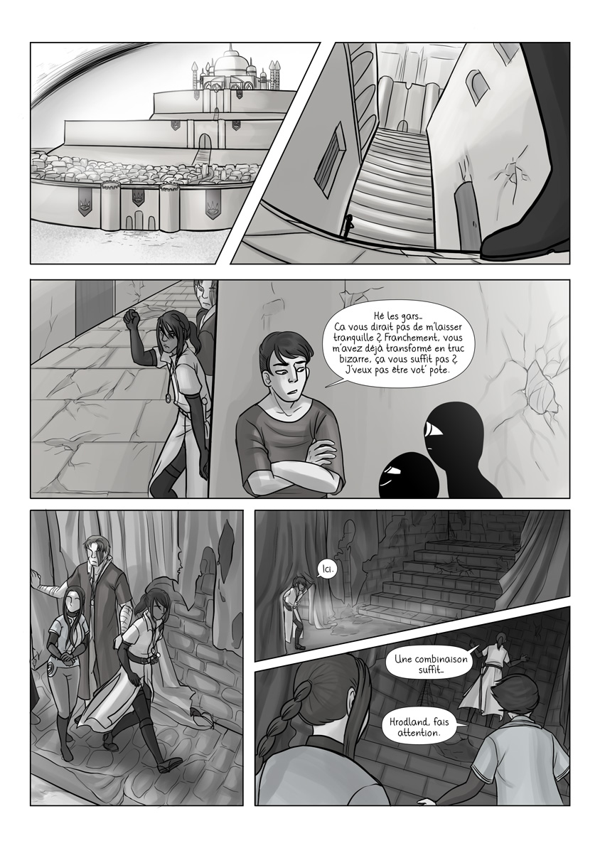 Chapitre 7 - Page 181