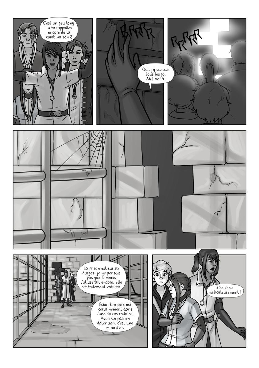 Chapitre 7 - Page 182