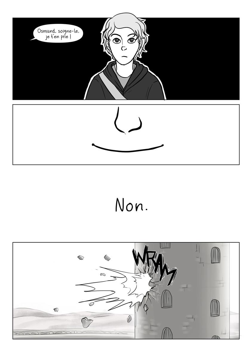Chapitre 7 - Page 184