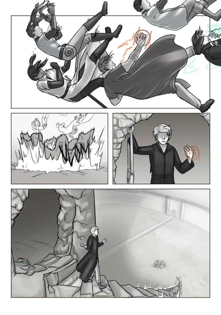 Chapitre 7 – Page 185