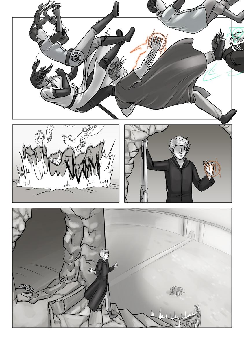 Chapitre 7 - Page 185